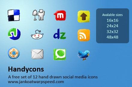 handy-icons1