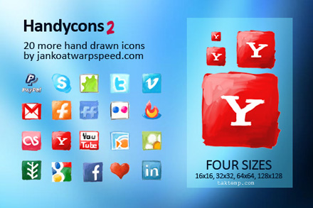 handy-icons2