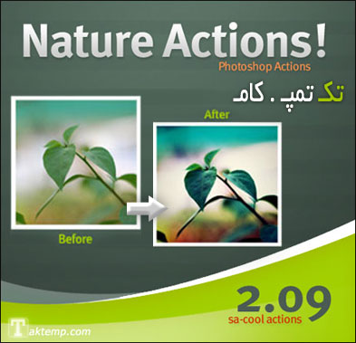 Nature-Action2-10