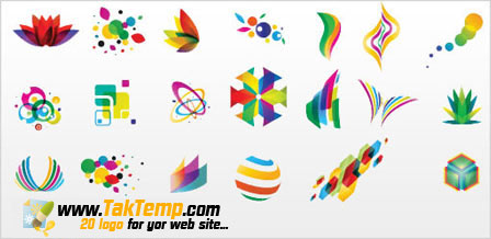 20-logoes