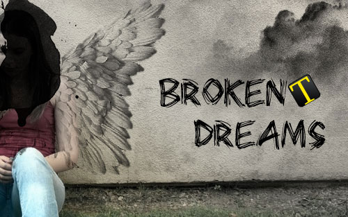 Dreams-(11)