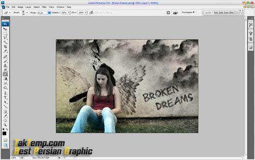 Dreams-(16)