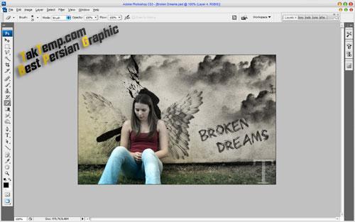 Dreams-(18)