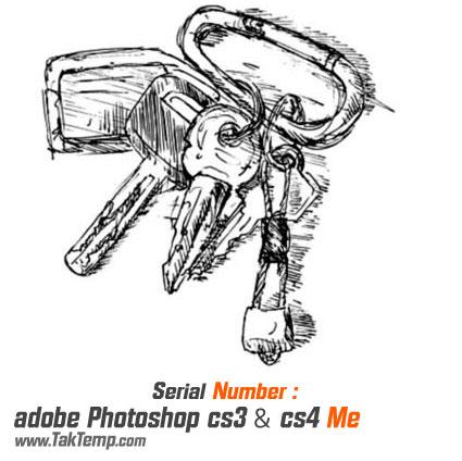 Скриншоты Inesoft Phone - Inesoft Phone 5.07.