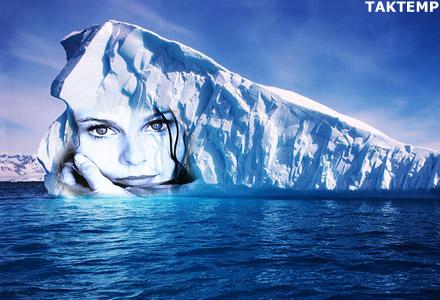 ice-11