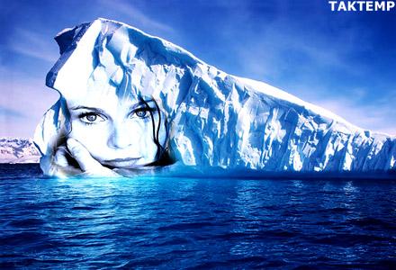 ice-12