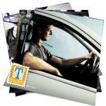59 تصویر تبلیغاتی کارخانه های خودروسازی
