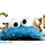 وب سایتی برای بازدید از لوگوهای گوگل