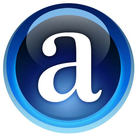 آموزش ساخت لوگوی الکسا (PDF) + فایل PSDآموزش ...