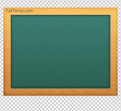 آموزش ایجاد تصویر تخته سیاه در فتوشاپ