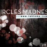 مجموعه 7 تایی براش های Circles Madness
