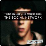 مجموعه تصاویر پس زمینه HD از فیلم سینمایی The Social Network
