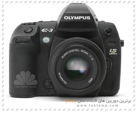 [تصویر: 4-Olympus-E-3-DSLR-Camera.jpg]
