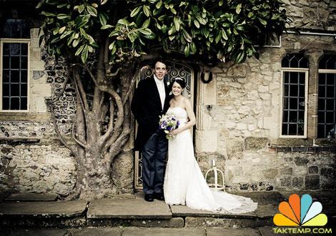 photoghasedak - آموزش ابتدایی عکاسی عروسیآموزش عکاسی
