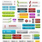 دانلود 31 طرح آماده ابزار اینترنت