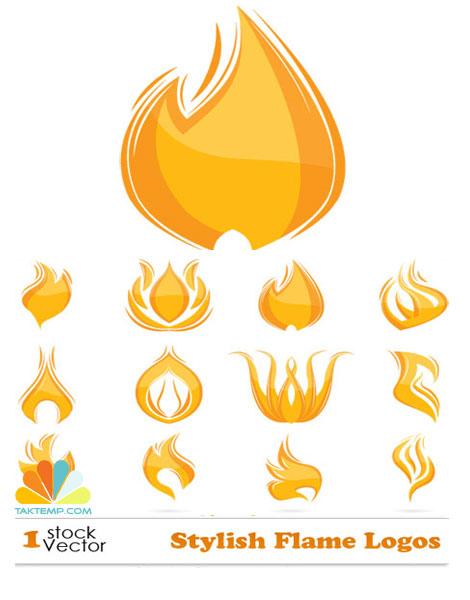 دانلود شعله