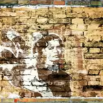 دانلود فیلم آموزشی فتوشاپ – تلفیق عکس بر روی دیوار