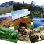 دانلود مجموعه تصاویر با کیفیت HD