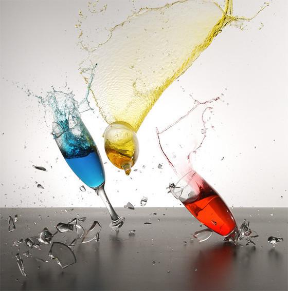 http://www.taktemp.com/wp-content/uploads/2012/02/highspeedphotos49.jpg
