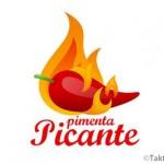 1017-logo_pimenta