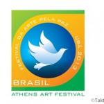 1032-Athens_Art__Internacional__Festival_logo