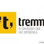 1034-Logo_horizontal