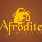 1066-Logo_Afrodite