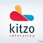 1091-kitzo