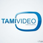 908-tamivideo