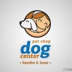 957-01_dog_center