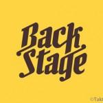 967-Backstage