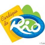 991-cardapio-do-rio