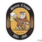 999-santo-chopp