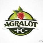 agra_r