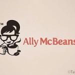 ally_r