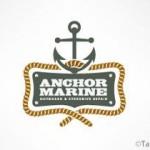 anchor_r