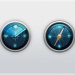 compass_icon.880w
