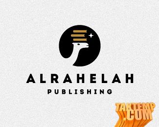 Alrahelah-publishing