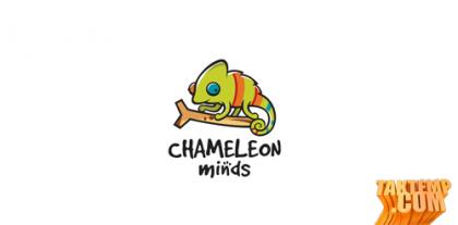 Chameleon-Minds