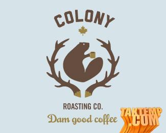Colony-Roasting-Co.