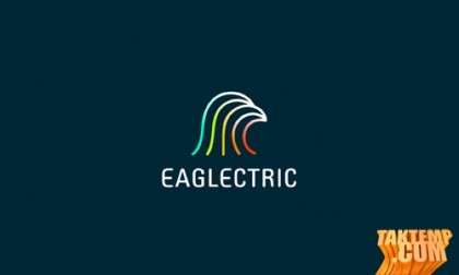 Eaglectric