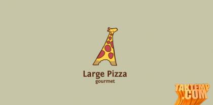 Large-Pizza