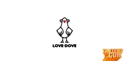 Love-Dove