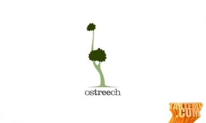 Ostreech