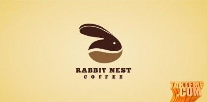 Rabbit-Nest-Cofee