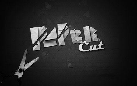 Typography Inspiration 27