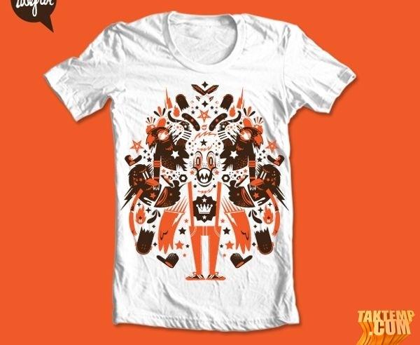 cool_graphic_tshirt_designs_10
