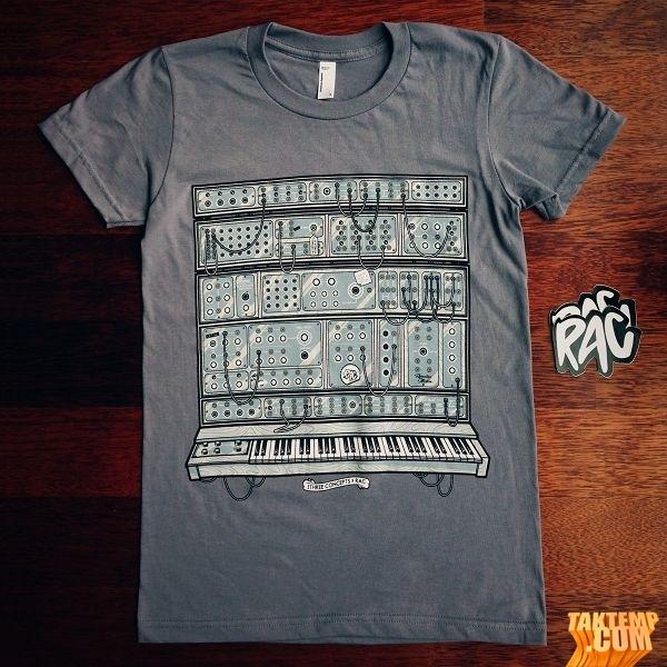 cool_graphic_tshirt_designs_11