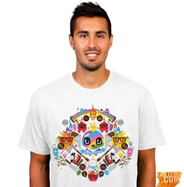 cool_graphic_tshirt_designs_17