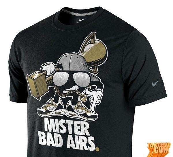 cool_graphic_tshirt_designs_21
